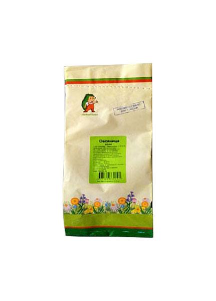 Семена Газонная трава Овсяница красная Мaxima, 0,25 кг Зеленый ковер
