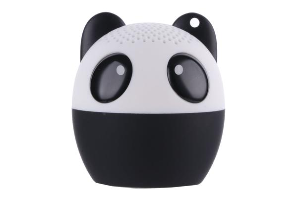 Bluetooth колонка ZDK 3W400 KIDS Panda