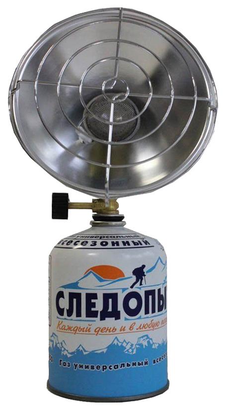Туристическая горелка газовая Сибирский Следопыт Орион