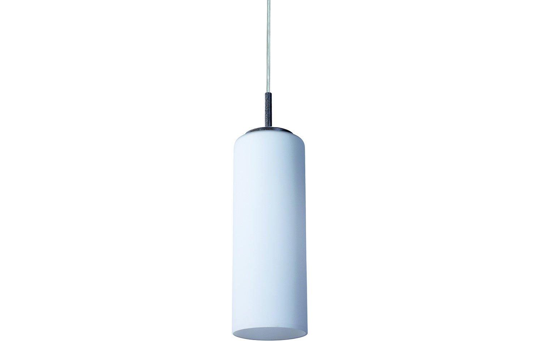 ARTE LAMP A6710SP-1WH