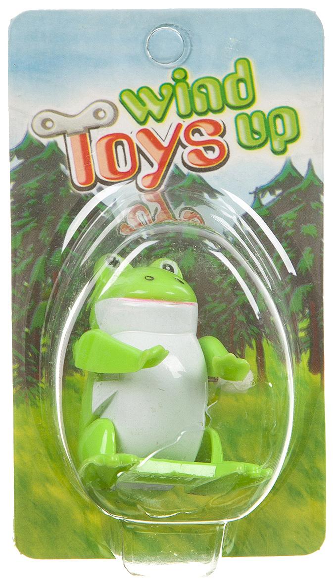 Развивающая игрушка Shenzhen Jingyitian Trade Wind Toys Up 526-61А
