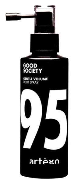 Спрей для прикорневого объема Artego Gentle Volume Root Spray, 150 мл