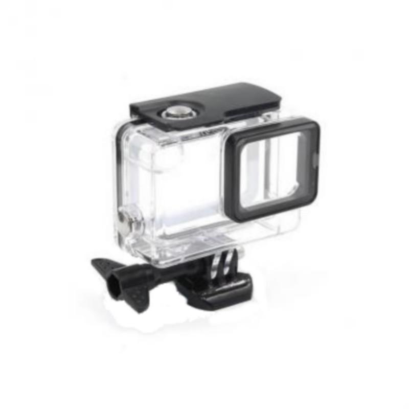Аквабокс Telesin GP WTP 501 для GoPro