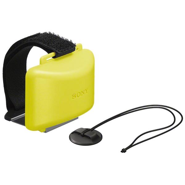Поплавок для экшн-камер Sony AKA-FL2 фото