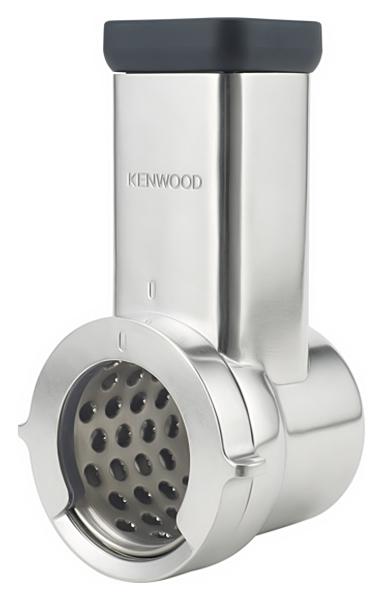 Насадка для кухонного комбайна Kenwood KAX643ME AW20011008