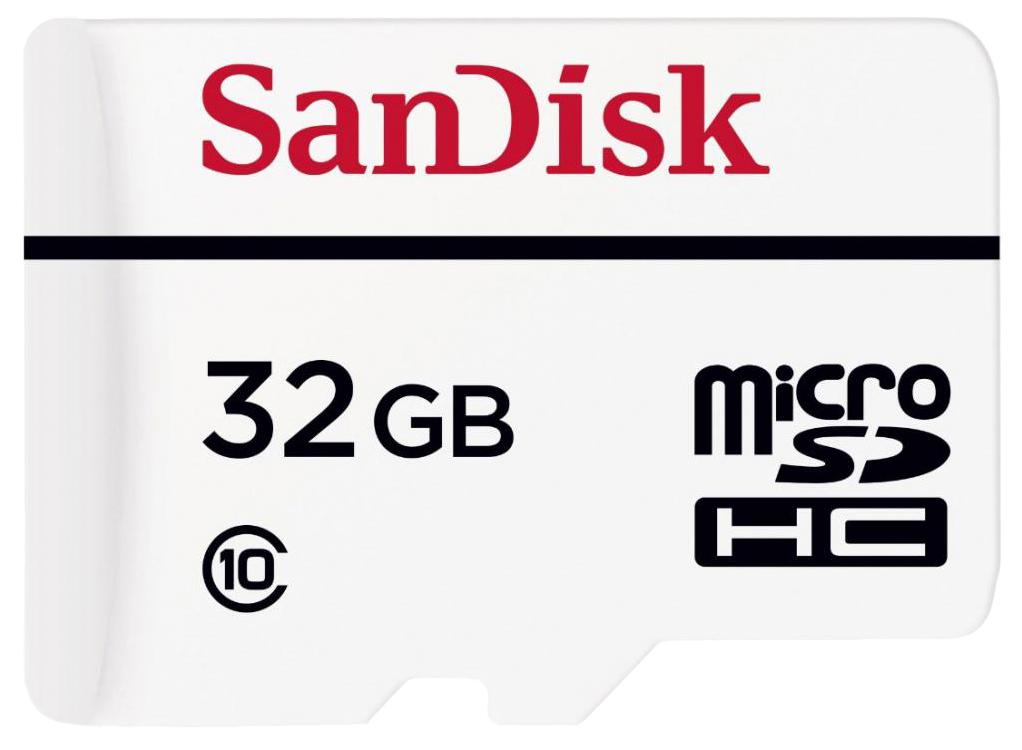 SANDISK SDSDQQ-032G-G46A
