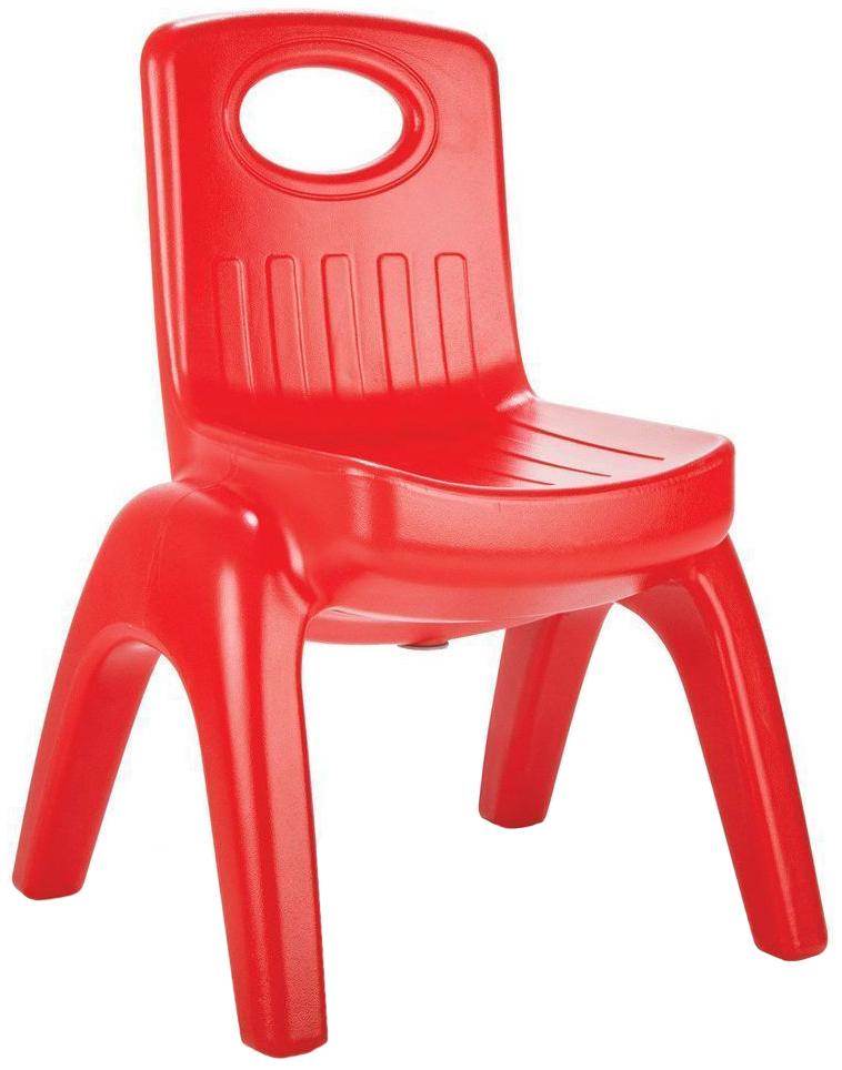 Купить Стул Pilsan Детский Ton-Ton, Детские стульчики