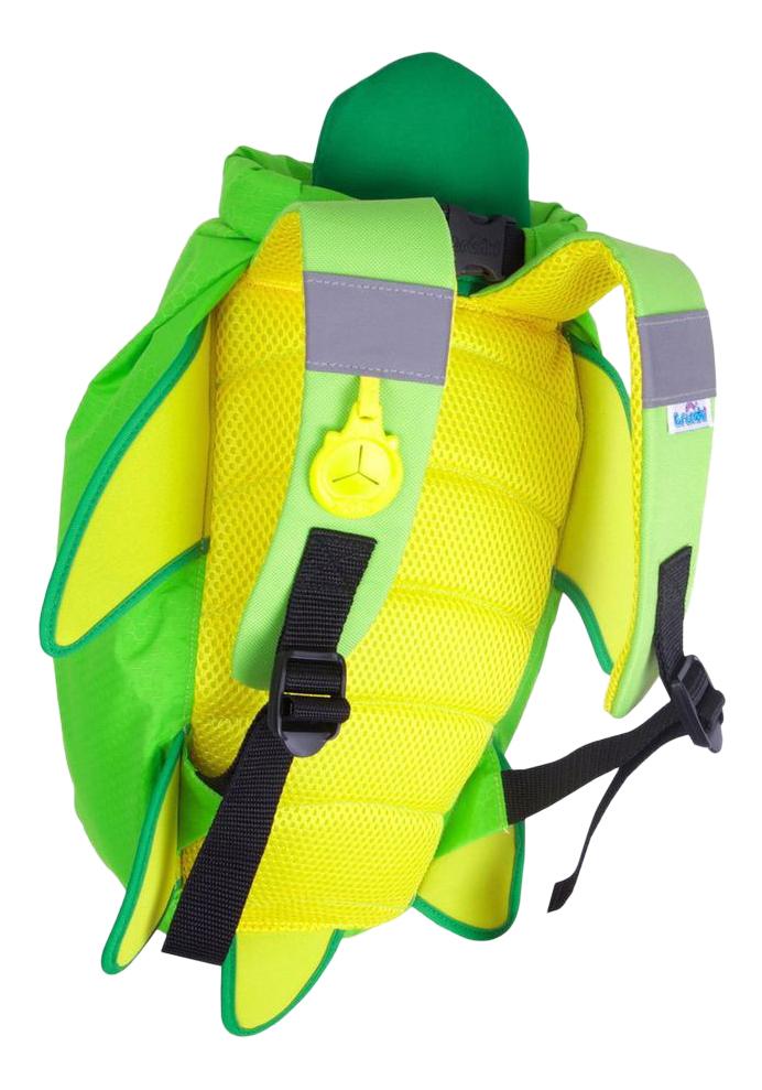 Рюкзак для бассейна и пляжа TRUNKI Черепаха (0174-GB01) фото