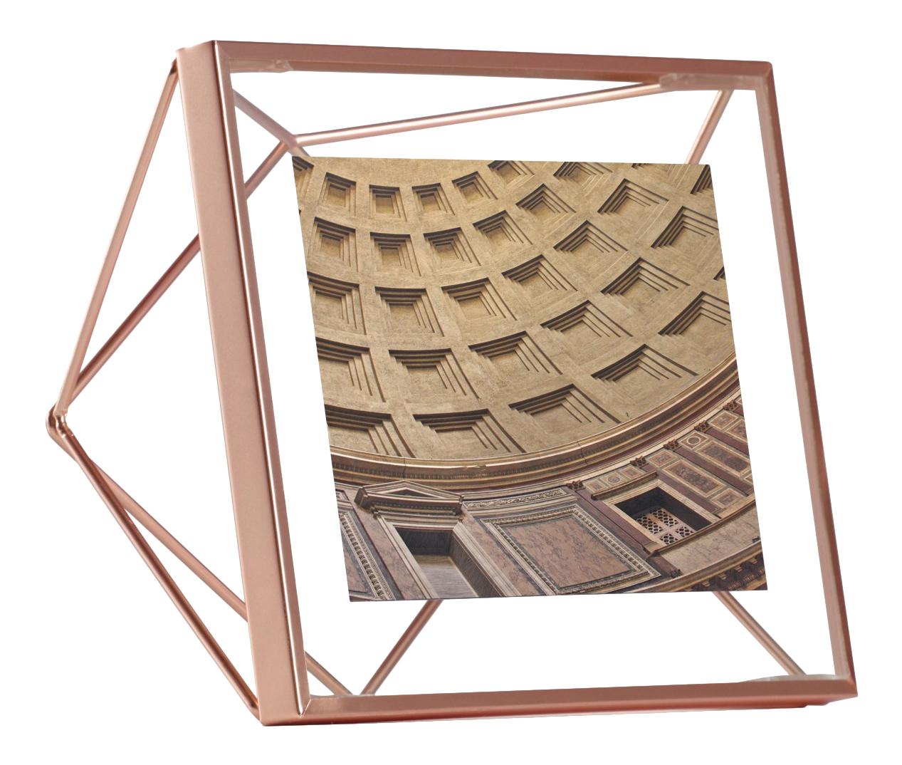 Фоторамка Umbra prisma 15,3x15,3