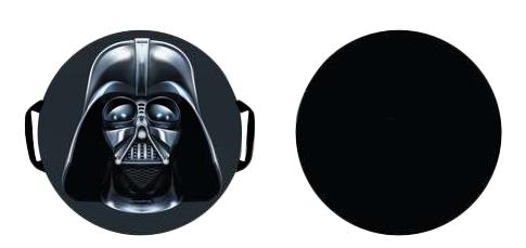Ледянка детская 1TOY Star Wars Darth Vader
