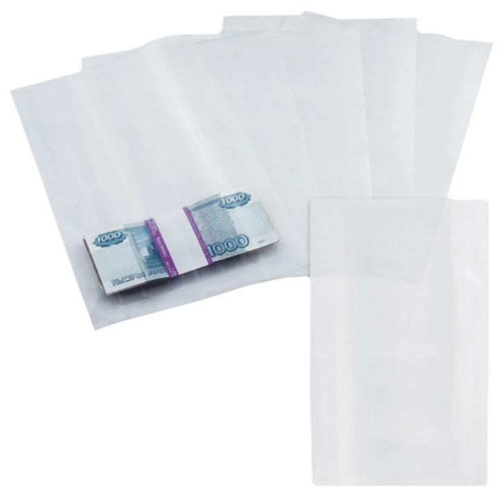 Пакеты для вакуумного упаковщикаи Новейшие технологии трехслойные