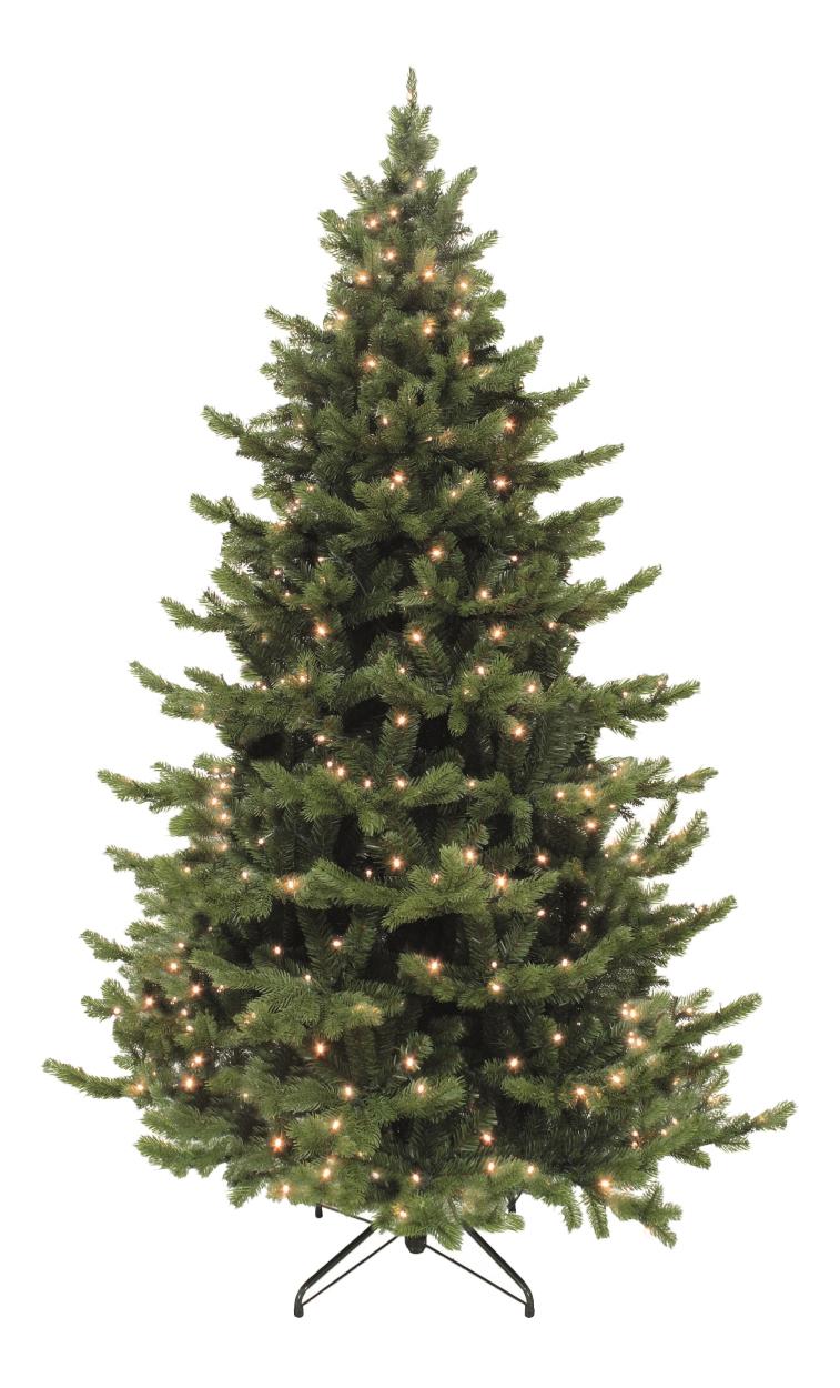 Ель искусственная Triumph Tree шервуд премиум