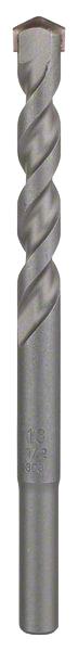 Сверло по бетону Bosch CYL 3 13Х150