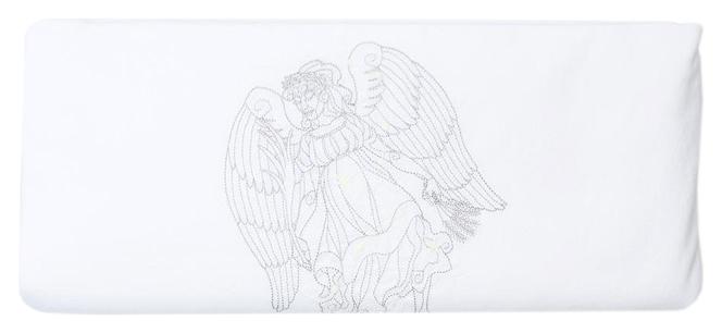 Комплект постельного белья Cloud factory Zodiac Virgo фото