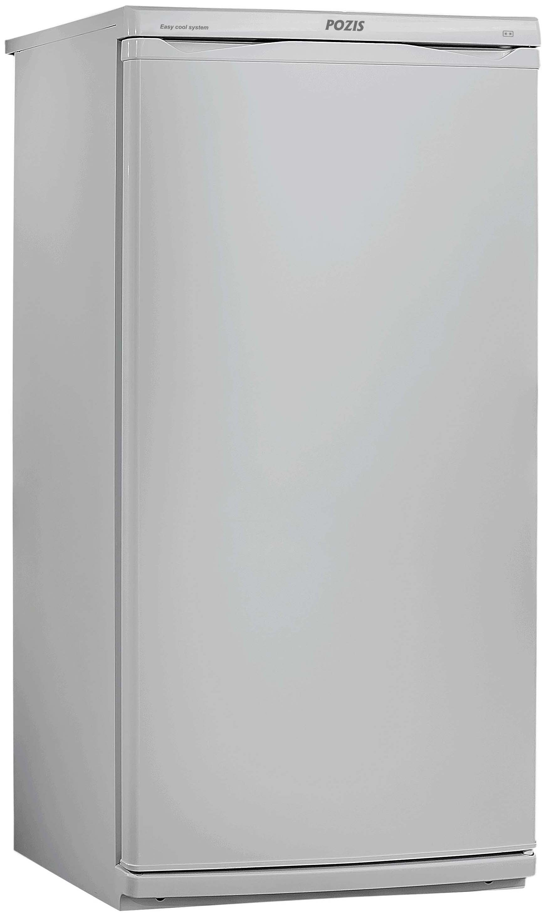Холодильник POZIS СВИЯГА 404 1 Silver