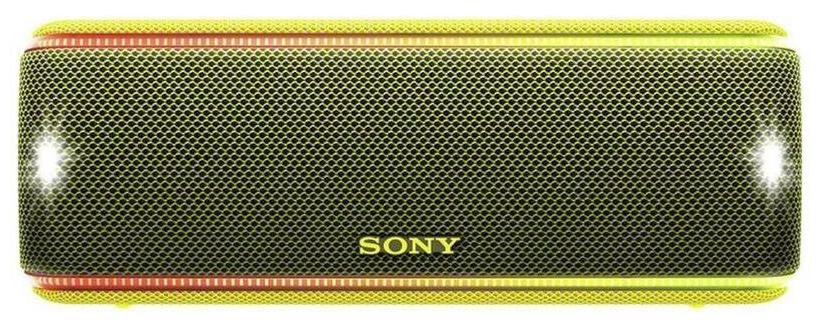 Портативная акустическая система PS Sony SRS XB31/YC