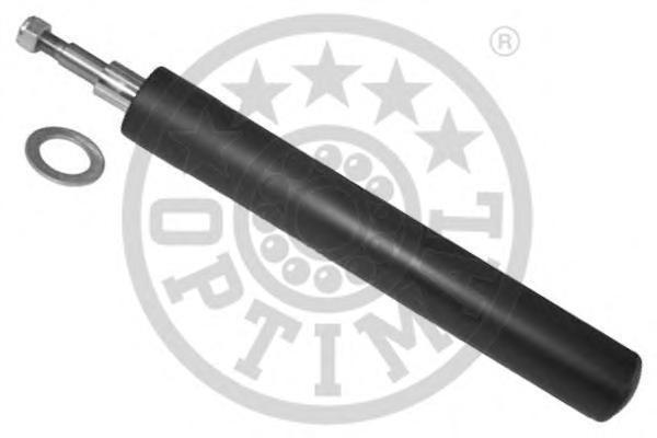 Амортизатор подвески Optimal A8594H