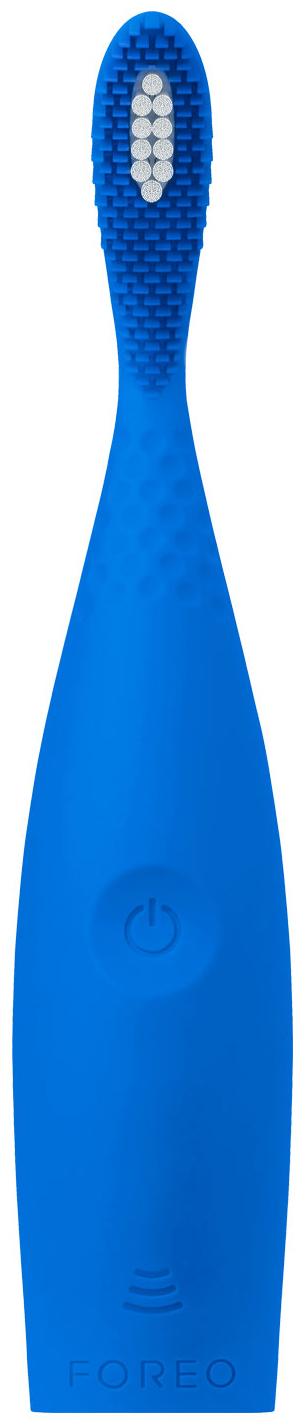 Электрическая зубная щетка Foreo ISSA Play Cobalt