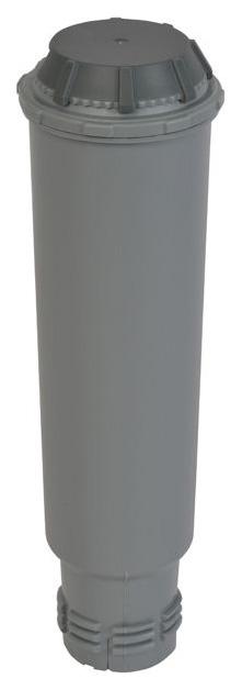 Фильтр для кофеварки Krups F08801