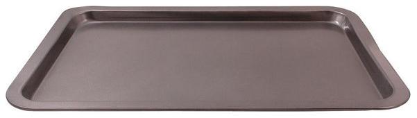 Форма для выпечки сталь, штамп, Bs 001L,