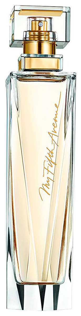 Купить Парфюмерная вода Elizabeth Arden My Fifth Avenue 50 мл