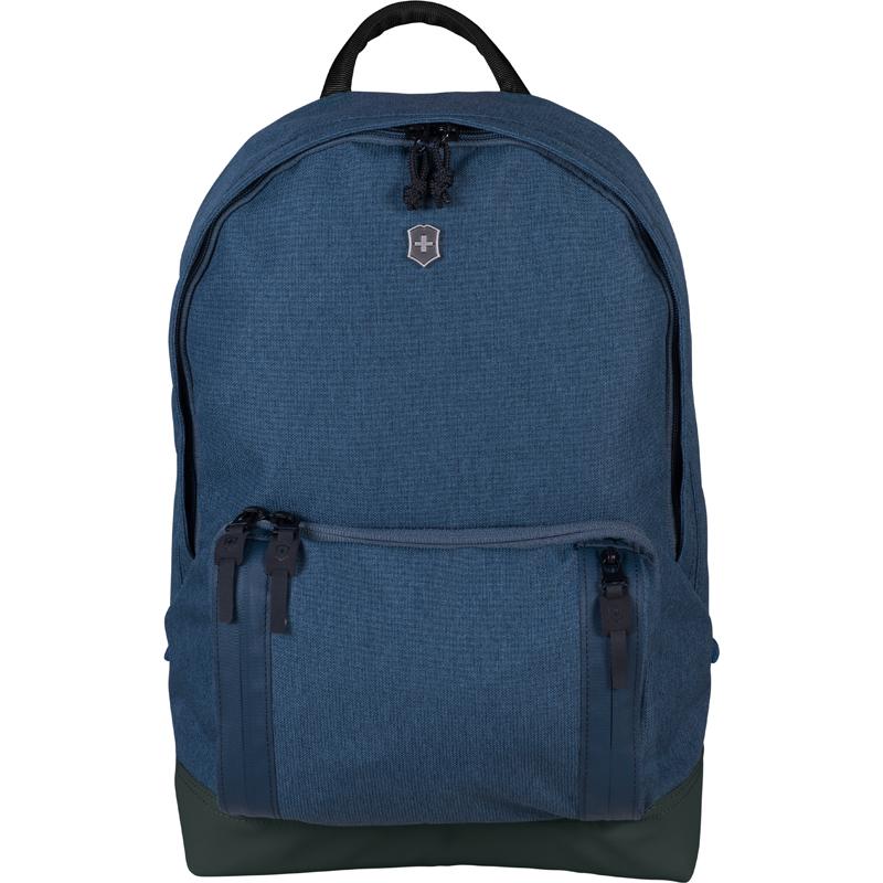 Рюкзак Victorinox Altmont Classic синий 16 л фото
