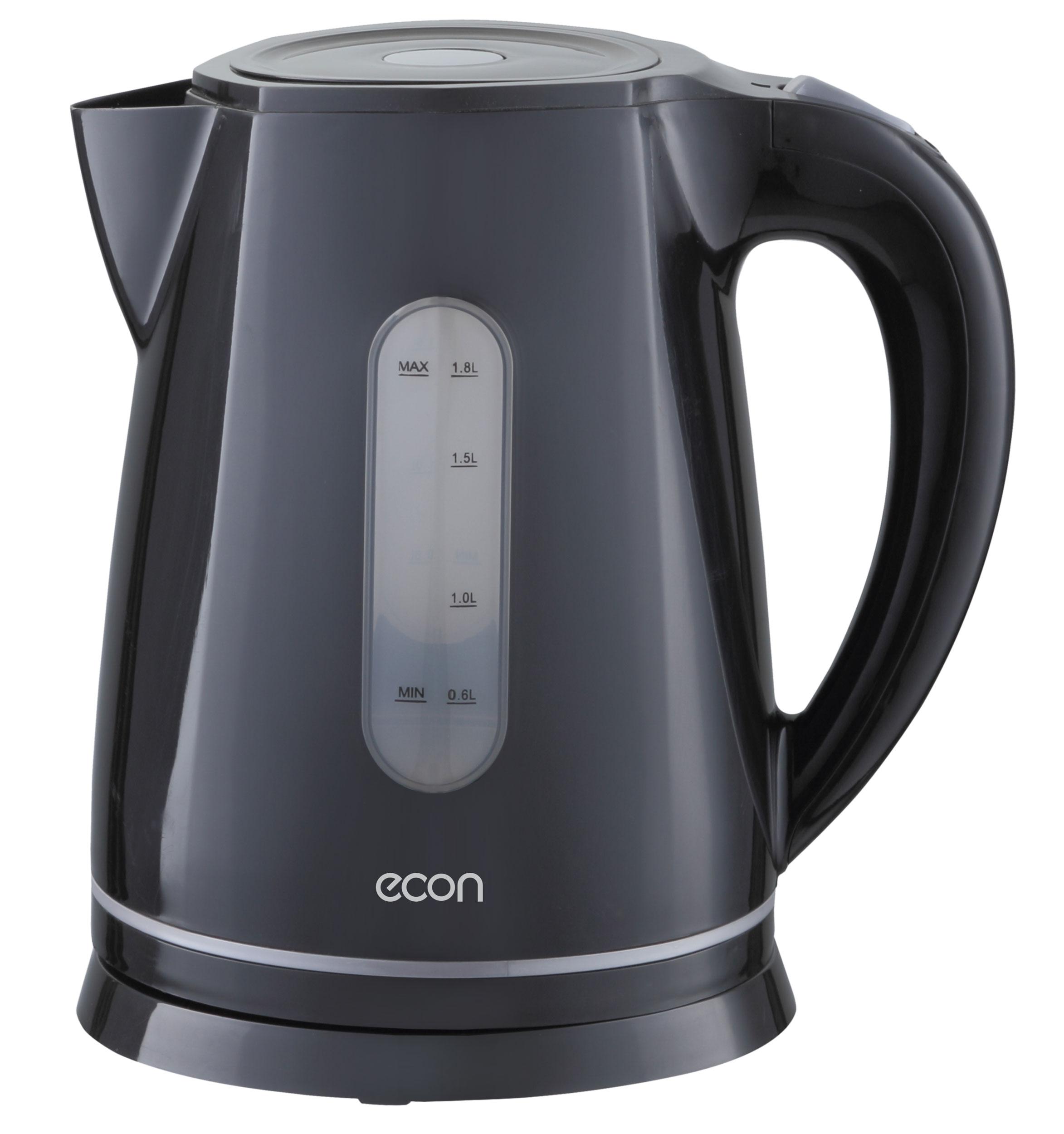 ECON ECO-1819KE