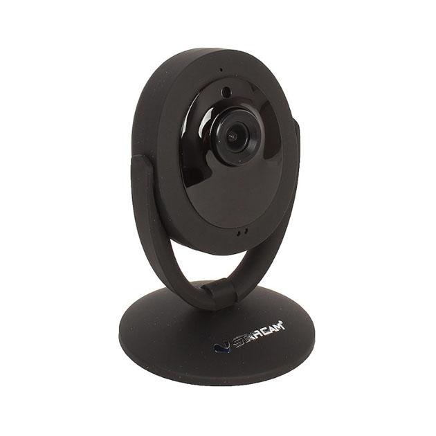 IP камера VStarcam C8893RUSS