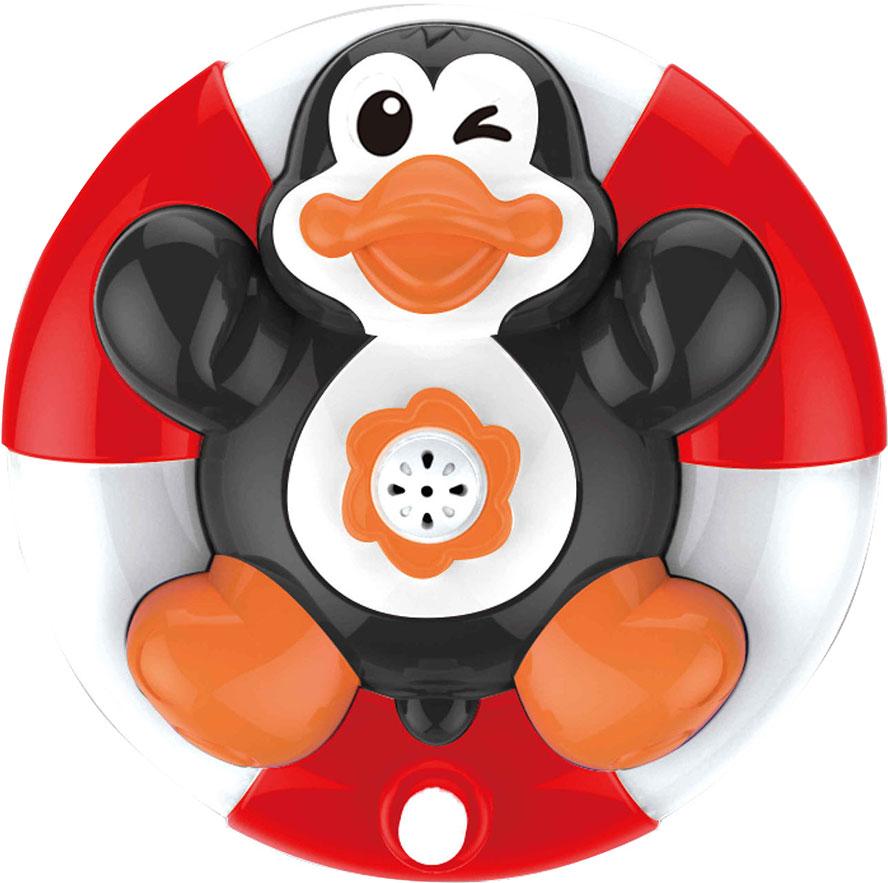 Игрушка для купания Пингвин