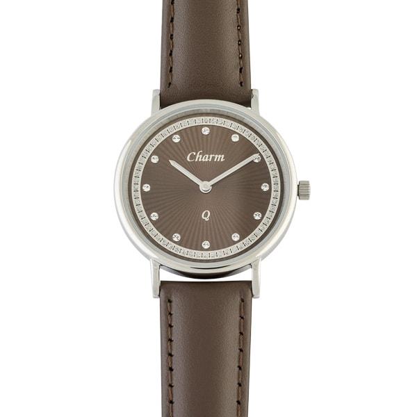 Часы Charm 70300336