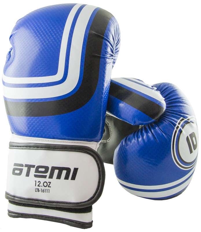 ATEMI ABG5BESM12