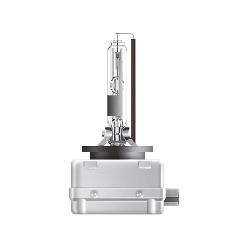 Лампа D1r 35w 12v HEJALUX арт. 12150