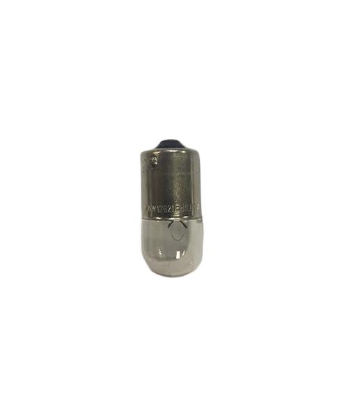 Лампа General Motors 15W 94535568
