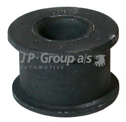 Втулка стабилизатора JP Group 1140600200