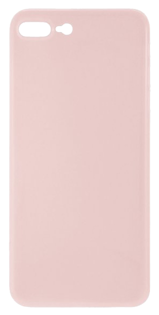 Чехол Remax Zero RM-1634 Pink 7 Plus