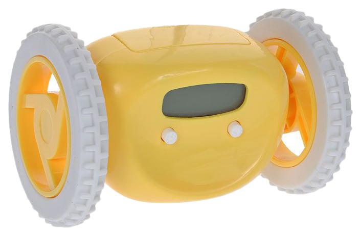 Часы будильник Другие подарки УТ000000968