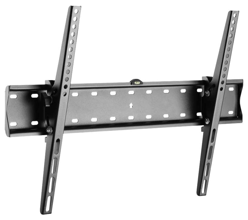 Кронштейн для телевизора ULTRAMOUNTS UM 839T Black