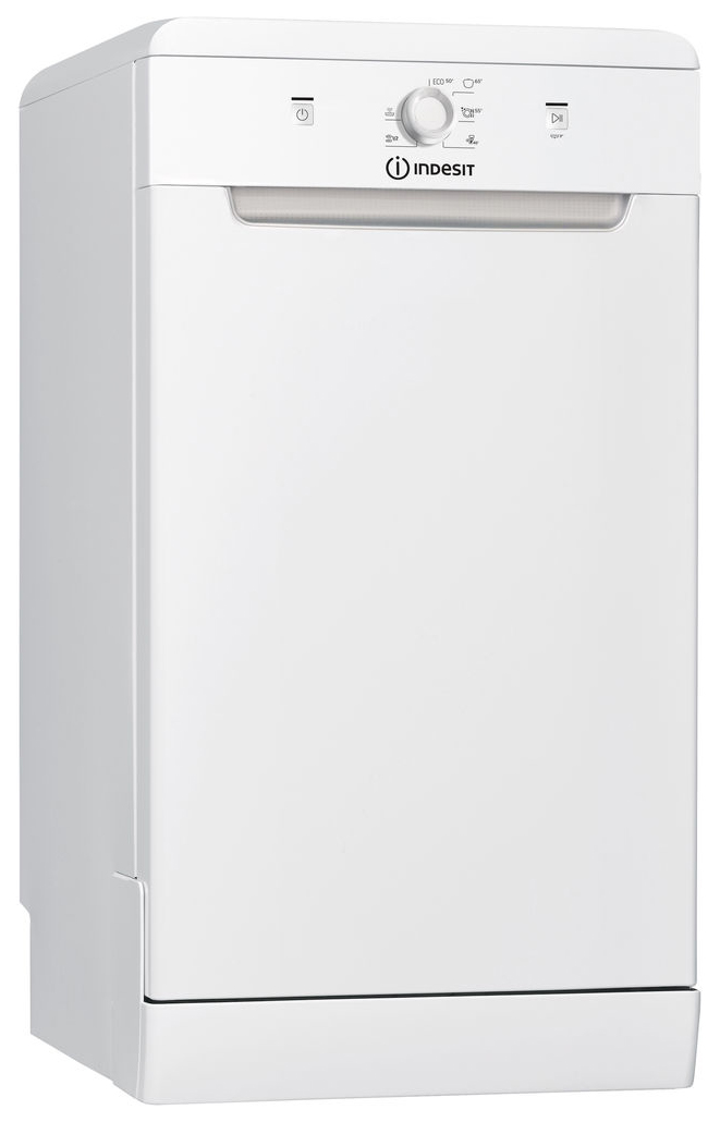 Посудомоечная машина 45 см Indesit DSFE