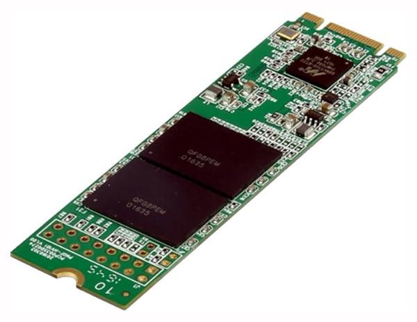 SMARTBUY NV11-2280M SB240GB-NV112M-M2