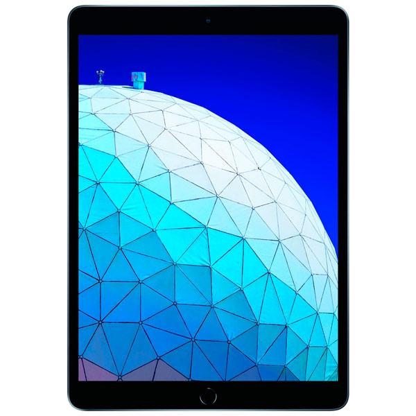 Планшет Apple iPad Air (2019) Wi