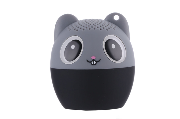 Bluetooth колонка ZDK 3W400 KIDS Mouse