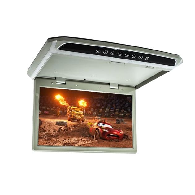 Монитор в атомобиль AVEL Electronics AVS1507MPP