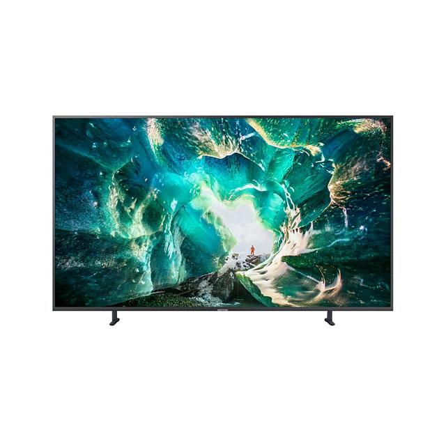 LED Телевизор 4K Ultra HD Samsung UE82RU8000U фото