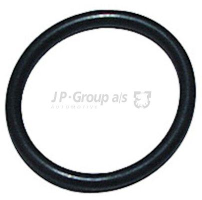 Уплотнительное кольцо JP GROUP 1213850300