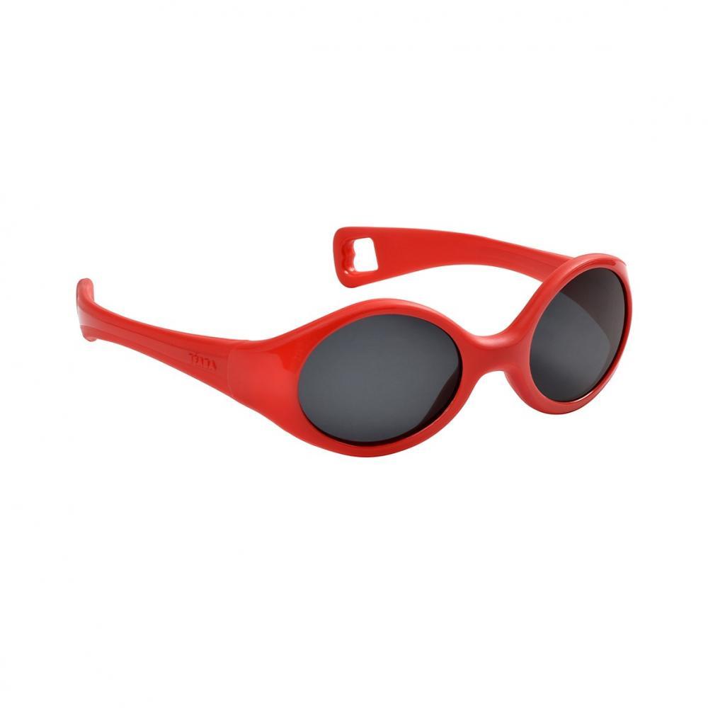 Очки солнцезащитные детские Beaba с 9