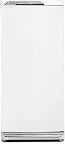 САРАТОВ 186-001 WHITE
