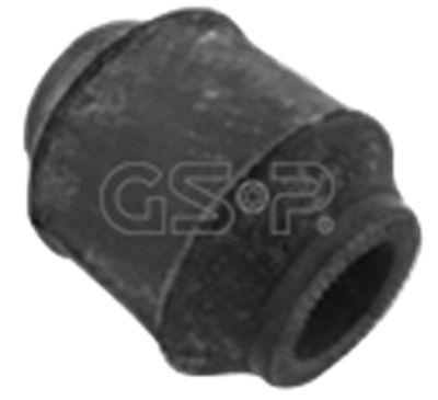 Рычаг независимой подвески колеса GSP 514979