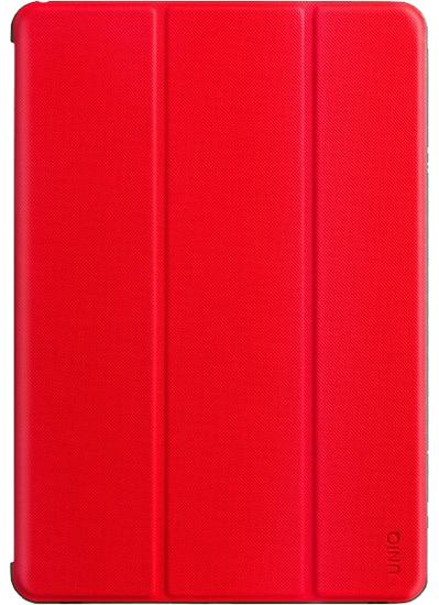 Чехол Uniq Transforma Rigor для iPad Mini 5 (Red) фото
