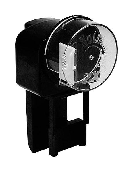 Автокормушка для рыб Hagen NutraMatic A 10780,