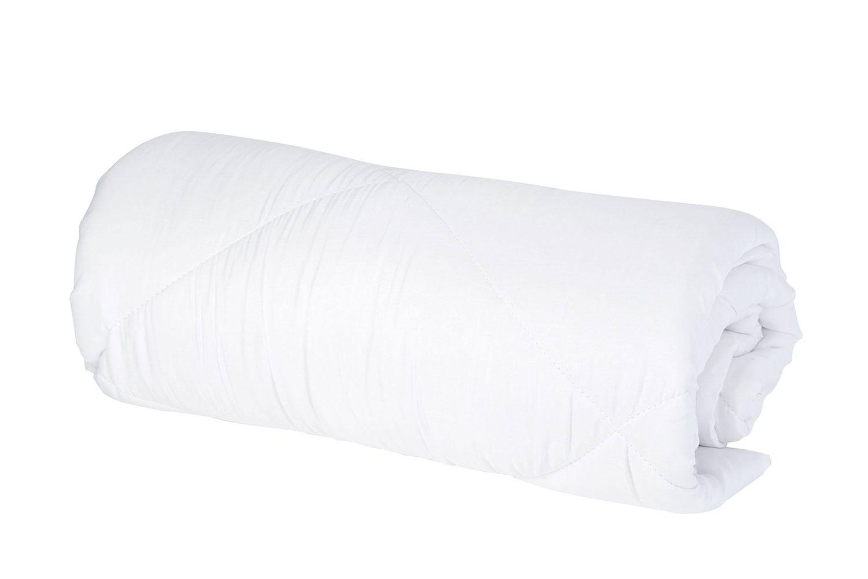 Одеяло mitte